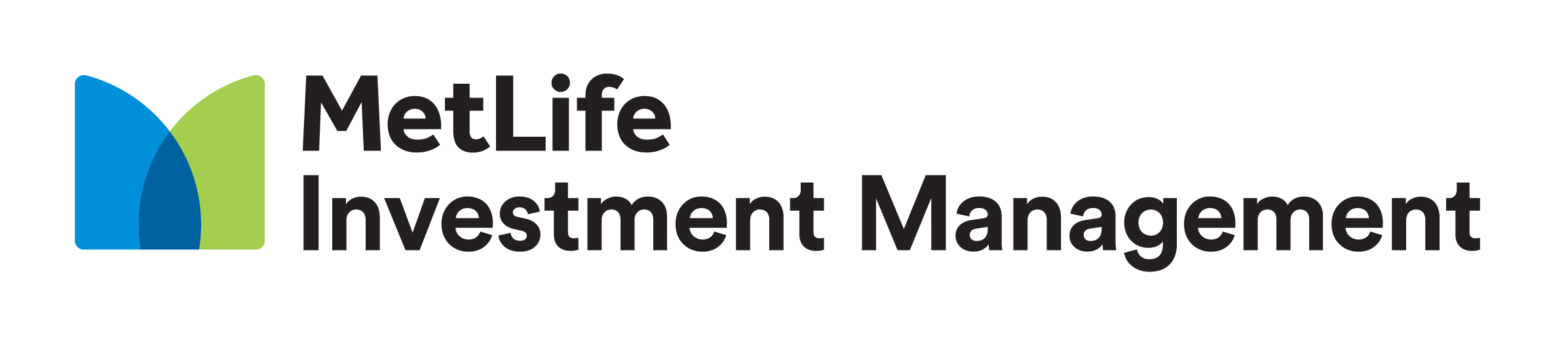 MetLife Investments Logo